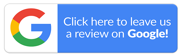 Click on the button below to leave a review on Google.
